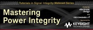 mastering-power-integrity-header-image