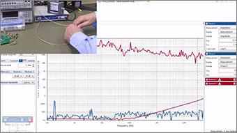 Video-Thumb-Extended-Range-Shunt-2017